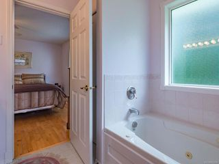 Photo 22: 1435 Sitka Ave in COURTENAY: CV Courtenay East House for sale (Comox Valley)  : MLS®# 843096