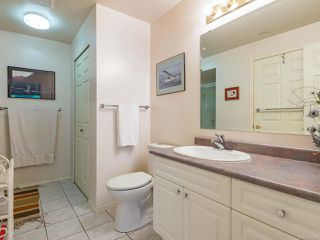 Photo 33: 1435 Sitka Ave in COURTENAY: CV Courtenay East House for sale (Comox Valley)  : MLS®# 843096