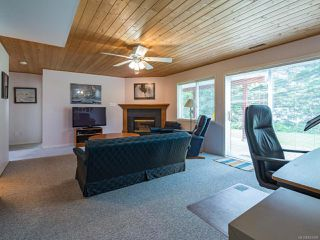 Photo 29: 1435 Sitka Ave in COURTENAY: CV Courtenay East House for sale (Comox Valley)  : MLS®# 843096