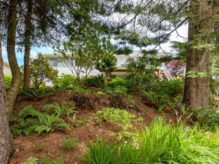 Photo 47: 1435 Sitka Ave in COURTENAY: CV Courtenay East Single Family Detached for sale (Comox Valley)  : MLS®# 843096