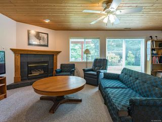 Photo 6: 1435 Sitka Ave in COURTENAY: CV Courtenay East House for sale (Comox Valley)  : MLS®# 843096