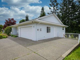 Photo 49: 1435 Sitka Ave in COURTENAY: CV Courtenay East Single Family Detached for sale (Comox Valley)  : MLS®# 843096
