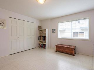 Photo 36: 1435 Sitka Ave in COURTENAY: CV Courtenay East House for sale (Comox Valley)  : MLS®# 843096