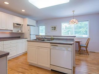 Photo 18: 1435 Sitka Ave in COURTENAY: CV Courtenay East Single Family Detached for sale (Comox Valley)  : MLS®# 843096