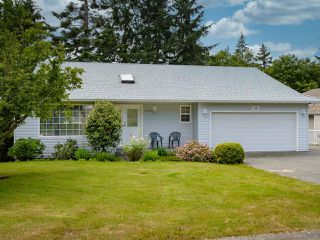 Photo 48: 1435 Sitka Ave in COURTENAY: CV Courtenay East House for sale (Comox Valley)  : MLS®# 843096
