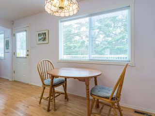 Photo 19: 1435 Sitka Ave in COURTENAY: CV Courtenay East House for sale (Comox Valley)  : MLS®# 843096