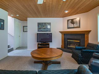 Photo 27: 1435 Sitka Ave in COURTENAY: CV Courtenay East House for sale (Comox Valley)  : MLS®# 843096