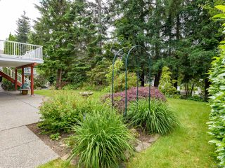 Photo 45: 1435 Sitka Ave in COURTENAY: CV Courtenay East House for sale (Comox Valley)  : MLS®# 843096