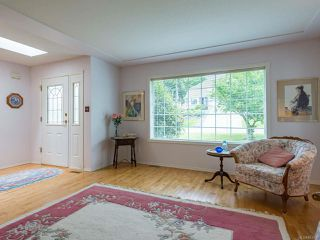 Photo 12: 1435 Sitka Ave in COURTENAY: CV Courtenay East House for sale (Comox Valley)  : MLS®# 843096