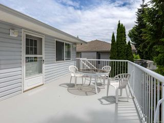 Photo 39: 1435 Sitka Ave in COURTENAY: CV Courtenay East Single Family Detached for sale (Comox Valley)  : MLS®# 843096