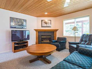 Photo 28: 1435 Sitka Ave in COURTENAY: CV Courtenay East Single Family Detached for sale (Comox Valley)  : MLS®# 843096