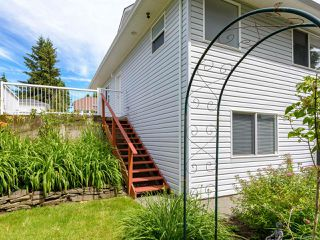 Photo 40: 1435 Sitka Ave in COURTENAY: CV Courtenay East Single Family Detached for sale (Comox Valley)  : MLS®# 843096
