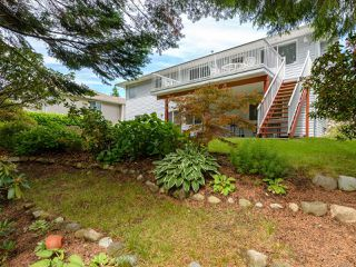 Photo 44: 1435 Sitka Ave in COURTENAY: CV Courtenay East House for sale (Comox Valley)  : MLS®# 843096