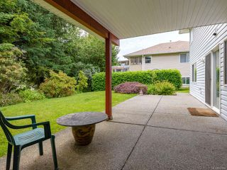 Photo 42: 1435 Sitka Ave in COURTENAY: CV Courtenay East House for sale (Comox Valley)  : MLS®# 843096