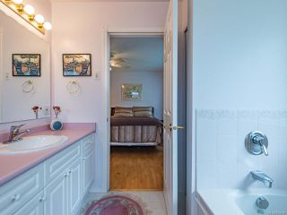 Photo 23: 1435 Sitka Ave in COURTENAY: CV Courtenay East Single Family Detached for sale (Comox Valley)  : MLS®# 843096