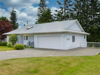 Photo 10: 1435 Sitka Ave in COURTENAY: CV Courtenay East Single Family Detached for sale (Comox Valley)  : MLS®# 843096