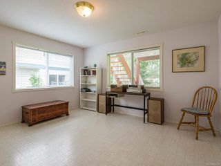Photo 35: 1435 Sitka Ave in COURTENAY: CV Courtenay East House for sale (Comox Valley)  : MLS®# 843096