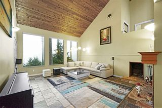 Photo 1: 365 OCEANVIEW Road: Lions Bay House for sale (West Vancouver)  : MLS®# R2478135