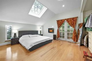 Photo 12: 365 OCEANVIEW Road: Lions Bay House for sale (West Vancouver)  : MLS®# R2478135