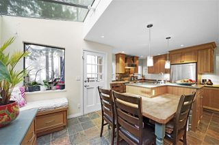 Photo 6: 365 OCEANVIEW Road: Lions Bay House for sale (West Vancouver)  : MLS®# R2478135