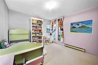 Photo 16: 365 OCEANVIEW Road: Lions Bay House for sale (West Vancouver)  : MLS®# R2478135