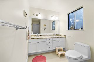 Photo 18: 365 OCEANVIEW Road: Lions Bay House for sale (West Vancouver)  : MLS®# R2478135
