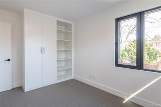 Photo 22: 1066 Chamberlain St in Victoria: Vi Fairfield East Half Duplex for sale : MLS®# 845063