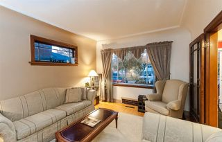 Photo 14: 464 E 54TH Avenue in Vancouver: South Vancouver House for sale (Vancouver East)  : MLS®# R2478377