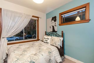 Photo 5: 464 E 54TH Avenue in Vancouver: South Vancouver House for sale (Vancouver East)  : MLS®# R2478377