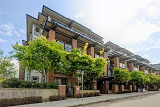 Photo 2: 215 738 E 29TH AVENUE in Vancouver: Fraser VE Condo  (Vancouver East)  : MLS®# R2416744