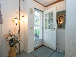 Photo 13: 6913 Eastwind Dr in : Na Upper Lantzville Manufactured Home for sale (Nanaimo)  : MLS®# 854343
