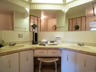 Photo 20: 6913 Eastwind Dr in : Na Upper Lantzville Manufactured Home for sale (Nanaimo)  : MLS®# 854343