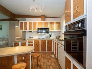 Photo 4: 6913 Eastwind Dr in : Na Upper Lantzville Manufactured Home for sale (Nanaimo)  : MLS®# 854343