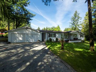 Photo 28: 6913 Eastwind Dr in : Na Upper Lantzville Manufactured Home for sale (Nanaimo)  : MLS®# 854343