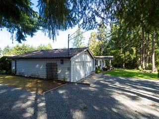 Photo 27: 6913 Eastwind Dr in : Na Upper Lantzville Manufactured Home for sale (Nanaimo)  : MLS®# 854343