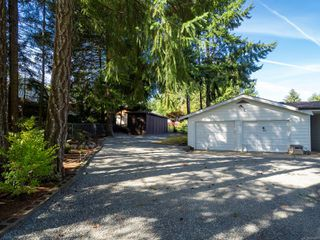 Photo 26: 6913 Eastwind Dr in : Na Upper Lantzville Manufactured Home for sale (Nanaimo)  : MLS®# 854343