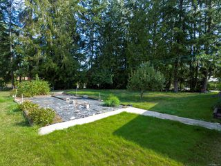 Photo 29: 6913 Eastwind Dr in : Na Upper Lantzville Manufactured Home for sale (Nanaimo)  : MLS®# 854343