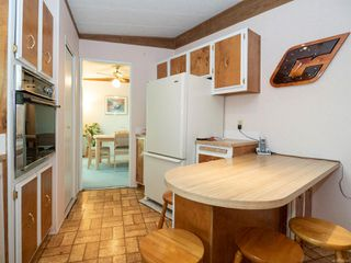 Photo 5: 6913 Eastwind Dr in : Na Upper Lantzville Manufactured Home for sale (Nanaimo)  : MLS®# 854343