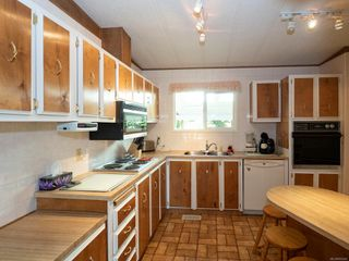 Photo 16: 6913 Eastwind Dr in : Na Upper Lantzville Manufactured Home for sale (Nanaimo)  : MLS®# 854343