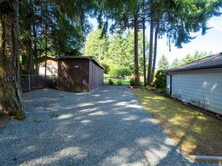 Photo 8: 6913 Eastwind Dr in : Na Upper Lantzville Manufactured Home for sale (Nanaimo)  : MLS®# 854343