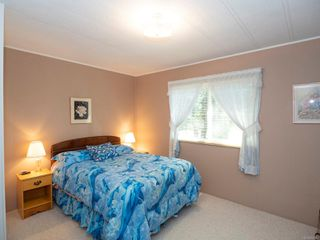 Photo 21: 6913 Eastwind Dr in : Na Upper Lantzville Manufactured Home for sale (Nanaimo)  : MLS®# 854343