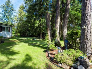 Photo 31: 6913 Eastwind Dr in : Na Upper Lantzville Manufactured Home for sale (Nanaimo)  : MLS®# 854343