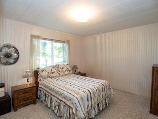 Photo 17: 6913 Eastwind Dr in : Na Upper Lantzville Manufactured Home for sale (Nanaimo)  : MLS®# 854343