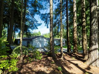 Photo 10: 6913 Eastwind Dr in : Na Upper Lantzville Manufactured Home for sale (Nanaimo)  : MLS®# 854343