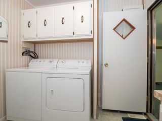 Photo 24: 6913 Eastwind Dr in : Na Upper Lantzville Manufactured Home for sale (Nanaimo)  : MLS®# 854343
