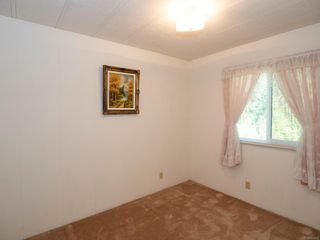 Photo 23: 6913 Eastwind Dr in : Na Upper Lantzville Manufactured Home for sale (Nanaimo)  : MLS®# 854343
