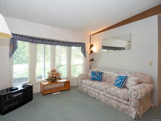 Photo 6: 6913 Eastwind Dr in : Na Upper Lantzville Manufactured Home for sale (Nanaimo)  : MLS®# 854343
