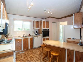 Photo 14: 6913 Eastwind Dr in : Na Upper Lantzville Manufactured Home for sale (Nanaimo)  : MLS®# 854343