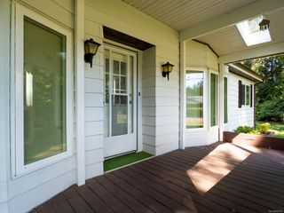 Photo 12: 6913 Eastwind Dr in : Na Upper Lantzville Manufactured Home for sale (Nanaimo)  : MLS®# 854343