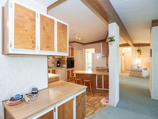 Photo 15: 6913 Eastwind Dr in : Na Upper Lantzville Manufactured Home for sale (Nanaimo)  : MLS®# 854343